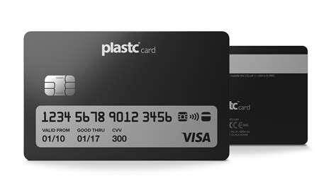 Stores That Accept Amex Gift Cards - mobile wallets kill off plastc s smart card nerdwallet