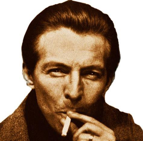 hace 13 a 241 os ram 243 n arellano f 233 lix encontr 243 la muerte el biografia de julio ram n ribeyro s 243 lo para fumadores