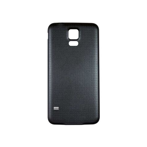 samsung galaxy s5 replacement battery samsung galaxy s5 back battery cover replacement black generic