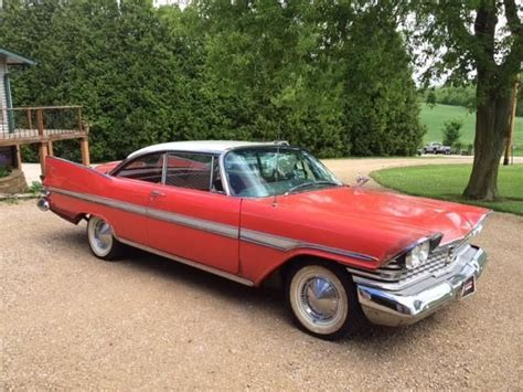 plymouth bb cheap 64 sport fury for sale autos post
