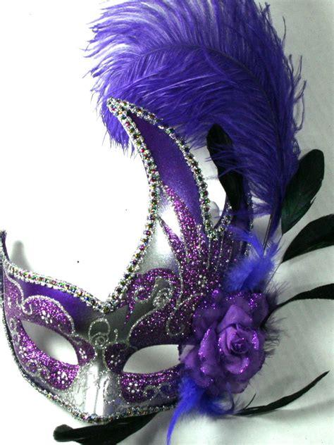 carnival mask themes pin by joanna gillick on dresses pinterest masking