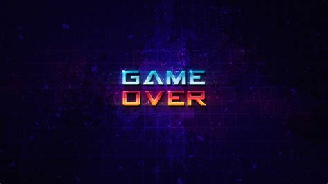 wallpaper game  hd creative graphics