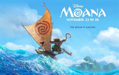 film moana the movie moana disney movies