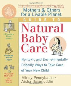 babyã s year baby care guide to your baby s year with month by month development recommendations books green parenting on parenting tips eco