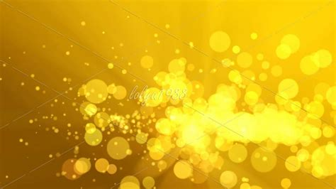 abstract background yellow lights full hd youtube