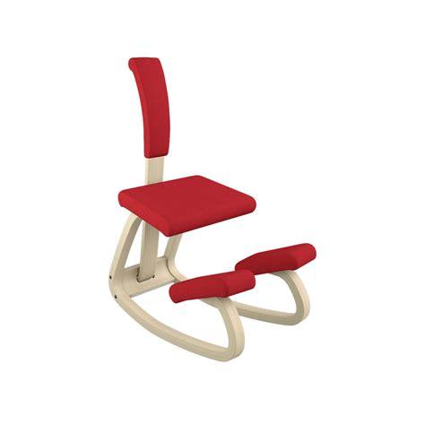 sedia ergonomica variable varier variable balans 174 s sedia ergonomica vari 233 r 174 variable