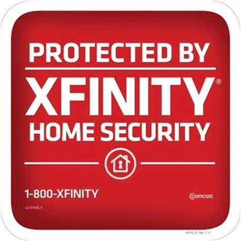 pin by reliable home security on security systems yard
