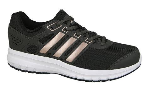 adidas duramo lite women s shoes adidas duramo lite w bb0889 yessport eu