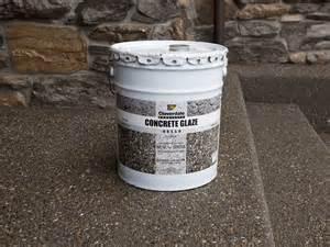 exterior floor paint concrete exterior concrete paint home design ideas and