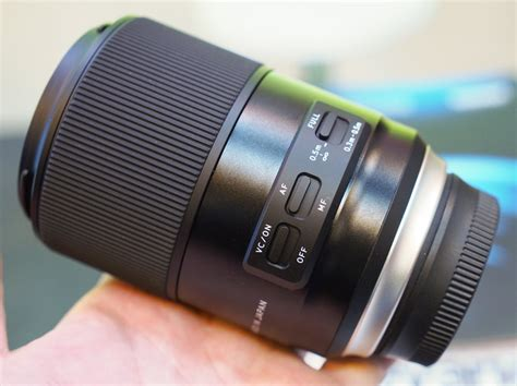 best tamron lenses top 12 best tamron lenses 2017