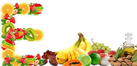 alimenti contengono la vitamina a vivilight la vitamina e propriet 224 e cibi la