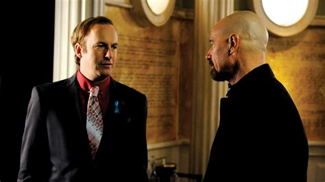breaking bad better call saul bryan cranston could appear on better call saul den of
