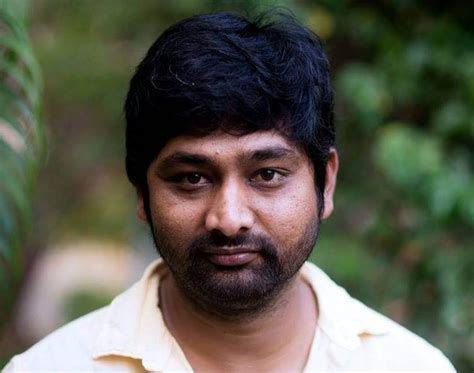 biography of indian film directors thiru director wiki biography age movies wife