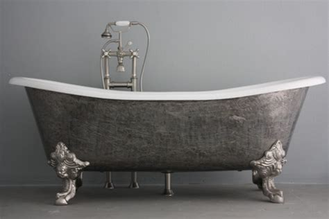 vintage bathtubs 10 spa like luxuries to add to your bathroom