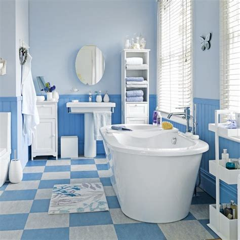 family bathroom design ideas family bathroom design ideas ideal home