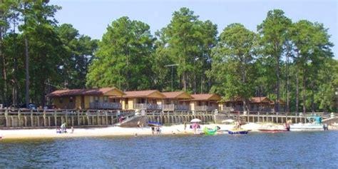 Lake Sam Rayburn Cabins by Sam Rayburn Marina Resort Lake Sam Rayburn