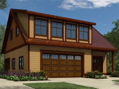 unique garage plans garage apartment plans unique garage apartment plan with