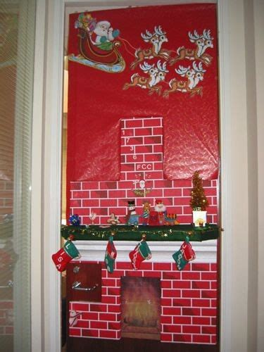 apartment door christmas decorating contest ideas 23 best of office decorating contest ideas badt us