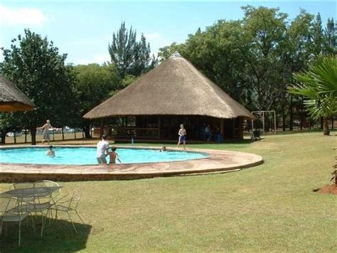boat shop in witbank olifants river lodge middelburg accommodation joburg