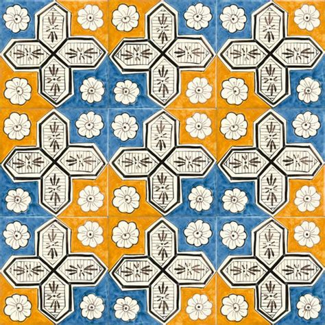 pavimenti ceramica vietrese ceramiche di vietri pavimenti mosaico piastrelle pavimento