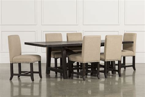 upholstered dining room sets great dining room upholstered chairs 32 toward dining room