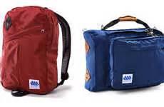 designboom used2b hip industrial waste bags use2b