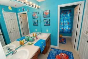 kid bathroom decorating ideas how to d 233 cor your bathroom interior designing ideas