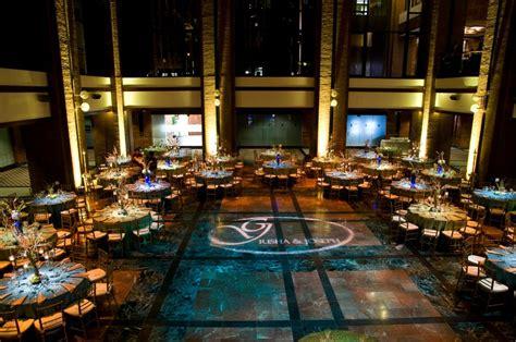 venue  large    wedding