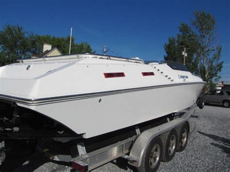boat trader 35 fountain fountain 35 executioner 2005 for sale for 53 999 boats