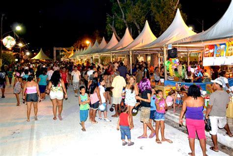 ladario economico carnaval 2016 lad 225 abre a partir desta segunda feira