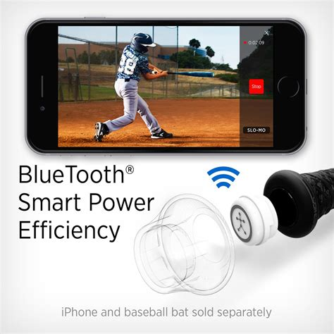 swing analyzer blast baseball 360 swing analyzer sports