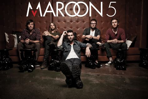 maroon 5 yes maroon 5 this summer s gonna hurt acoustic cover