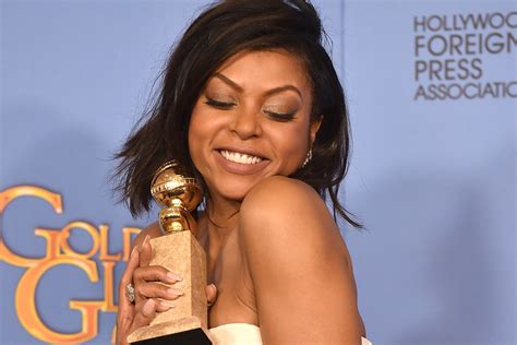 lucy film review empire taraji p henson to be honored by women in film s crystal
