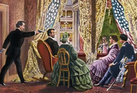 lincoln assassination timeline about president abraham lincoln a photographic timeline