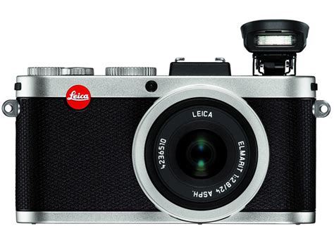 leica compact reviews 301 moved permanently