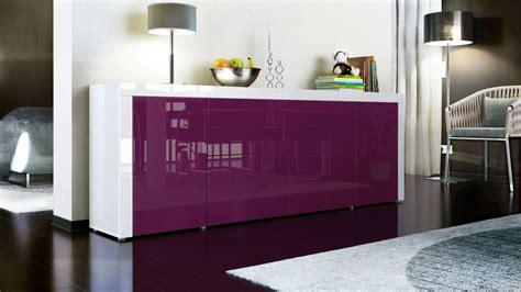 bücherregal weiß modern wohnzimmer design wandgestaltung