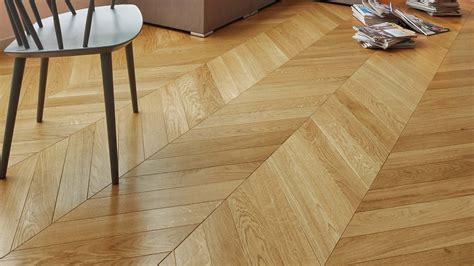 Home Interior Catalogue floor french oak classic satin point de hongrie