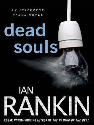 resurrection men inspector rebus bk 13 ian rankin inspector rebus series 183 overdrive rakuten overdrive ebooks audiobooks and videos for libraries
