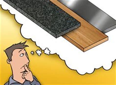 keukenwerkblad zagen keukenwerkblad plaatsen gamma be