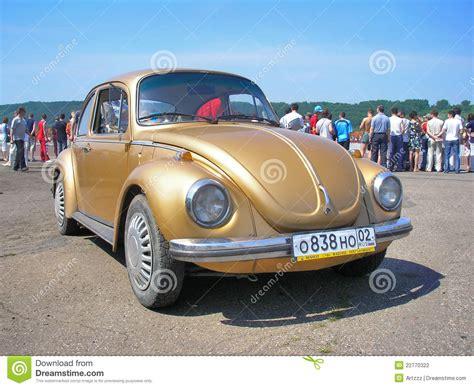 volkswagen photography volkswagen beetle editorial photography image 22770322
