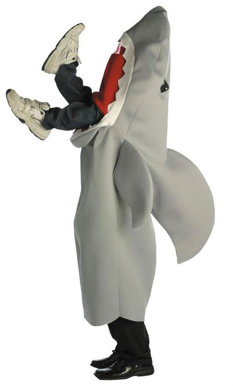 shark costume shark costume mr costumes