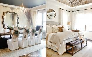 farmhouse decorating ideas design amp decor ideas para dormitorios femeninos decoraci 243 n de