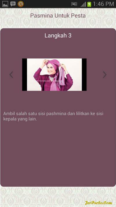 cara tutorial hijab dalam bahasa inggris bagaimana cara memakai hijab ini aplikasinya jeripurba com