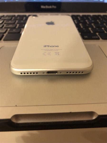 Po Iphone 8 64gb apple iphone 8 64gb złoty ceny i opinie na ceneo pl