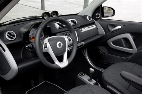 smart car overall length car reviews 2011 smart fortwo