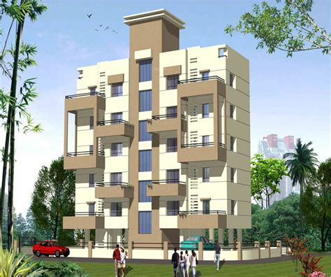 850 Sq Ft 2 Bhk 2t Apartment For Sale In Paradigm 850 Sq Ft 2 Bhk 2t Apartments In Janapriya Arcadia