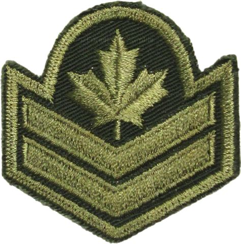 army surplus bc canadian patches army surplus badges