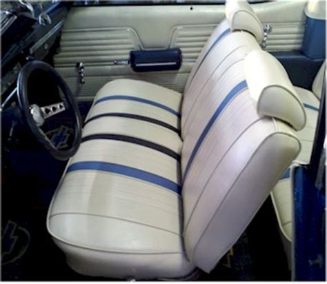 cars with front bench seats bbem classic cars item