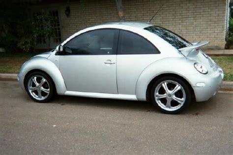 1999 Volkswagen Bug by 1999 Volkswagen Beetle View All 1999 Volkswagen Beetle