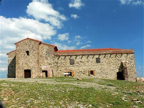 monasterios las biografas el monasterio de tentud 237 a viajar por extremadura